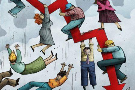 sotsiologi-porazhenyi-rossiyane-perestali-boyatsya-krizisa