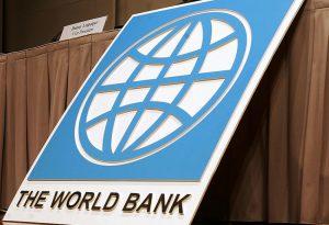 Вот только спустя чуть более десяти лет выяснилось, что времена изменились, а за фасадом Всемирного банка все осталось по-прежнему. К примеру, для принятия положительного решения по любому инвестиционному проекту необходимо его одобрение не менее чем 80% голосов «акционеров».