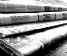Газеты2