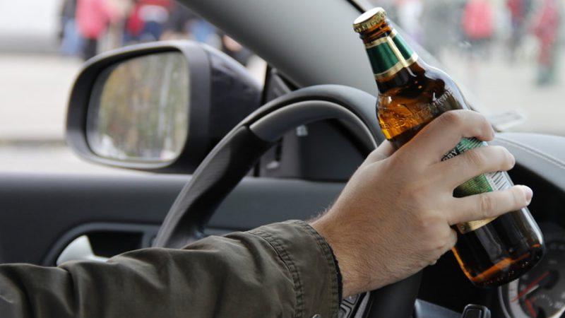 алкоголь, авто, промилле, освидетельствование, алкоголь