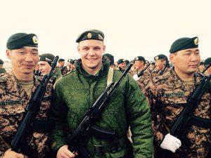 parade_4_mongol