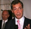 Nigel_Farage