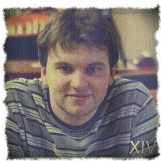 Игорь Лысый, шахматы