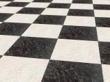Югра вновь соберёт профессионалов и любителей шахмат