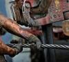 Новый антирекорд  добычи нефти