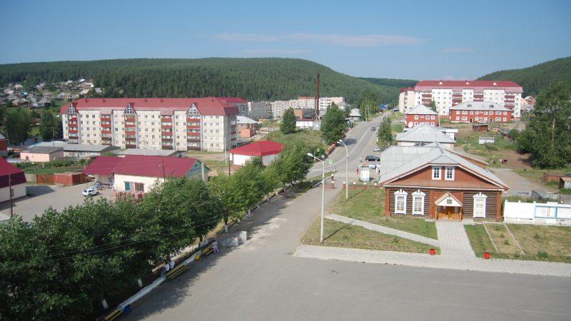 http://admivdel.ru/index.php/city