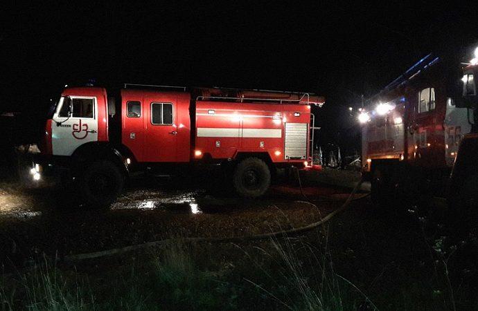 http://www.obltv.ru/news/incidents/na-zhbi-v-ekaterinburge-evakuirovali-zhiltsov-devyatietazhki-iz-za-pozhara/