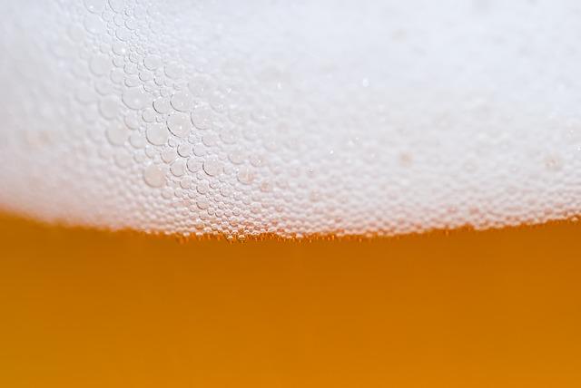пиво, алкоголь