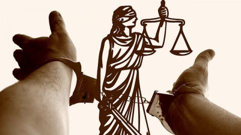 правосудие, закон, суд, фемида