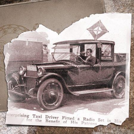 авто, фото, архив, раритет, бумага, печать