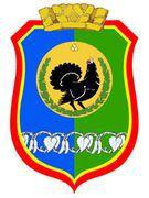 герб Нягани