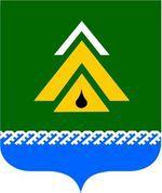 герб Нижневартовского района