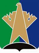 герб Сургутского р-на